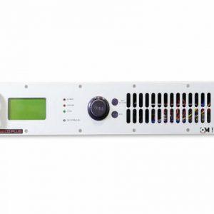 TRANSMISOR OMB – EM 250 DIG PLUS COMPACT CON CERTIFICACION FCC
