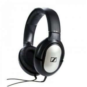 Audífono Sennheiser HD 180