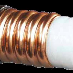 NK RFA CABLE HELIAX NK RFA 1 5/8-50 – 34 MTS